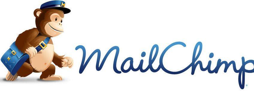 mailchimp_img_02