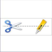Recorte e cole: manual básico para a compra de catalisador