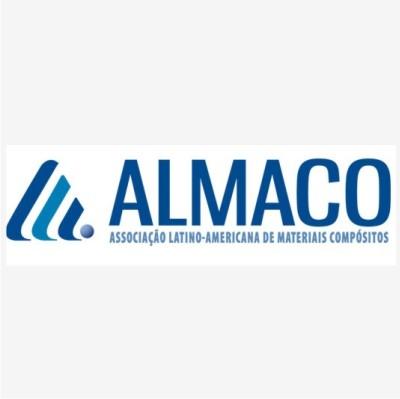 Cursos Técnicos ALMACO 2019