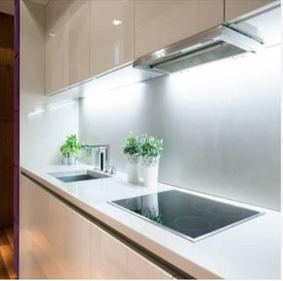 Ashland fornece no Brasil resinas para Engineered Stone e Solid Surface